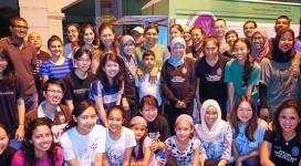 +Volunteer-with-Us
