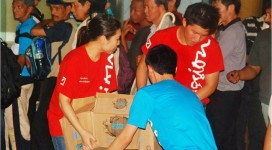 DBKL_-_Feeding_the_Homeless5
