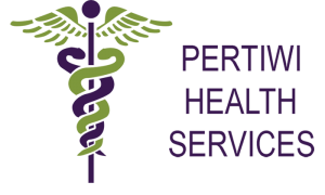 PERTIWI-Health-Services