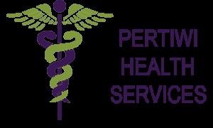 PERTIWI-Health-Services